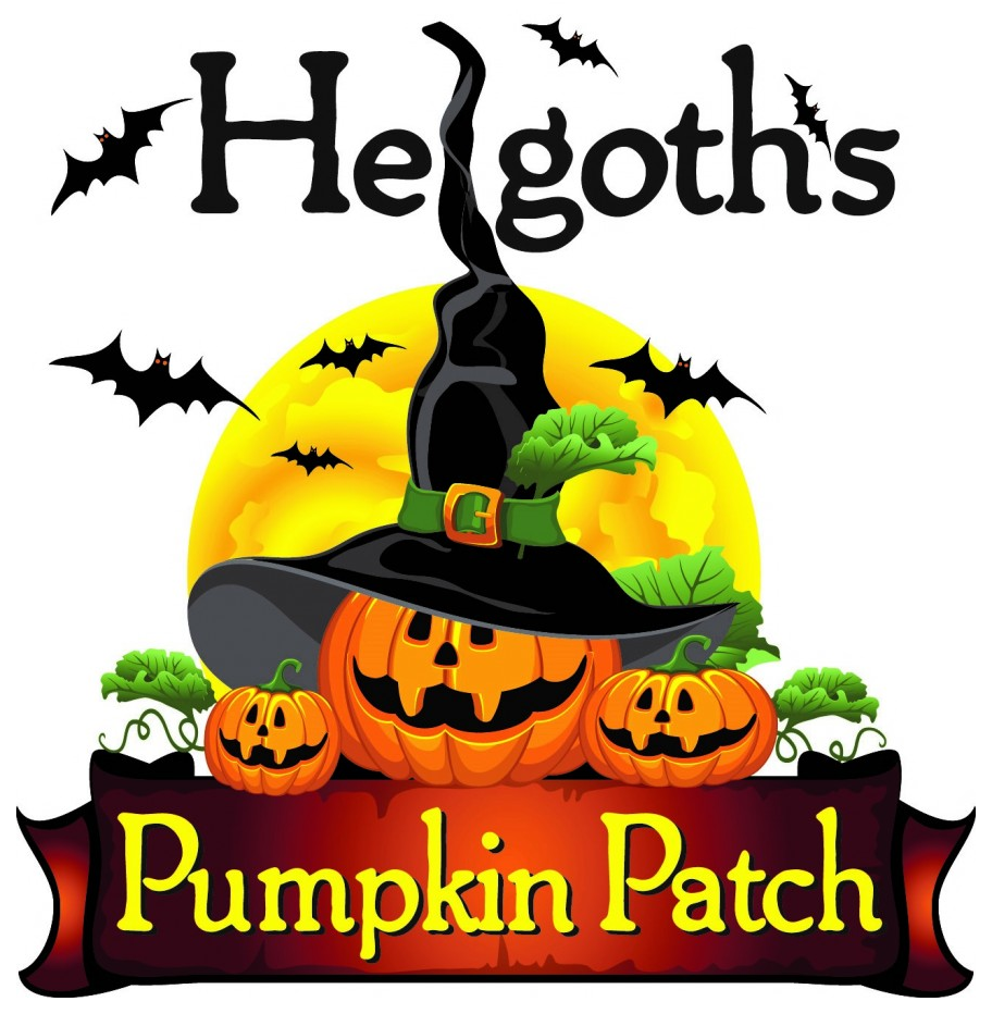 Helgoth's Pumpkin Patch